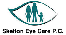 Skelton Eye Care P.C.
